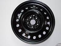 Стальные колесные диски R17 на Ford focus Mondeo Kuga, диски на Форд Фокус Куга Мондео R17