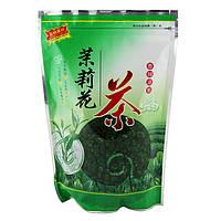 Для настоящих ценителей – билочунь, классика зелёного чая в китае, яркий вкус, вакуумная упаковка, 100 г