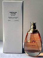 Christian Dior Jadore eau de parfum tester