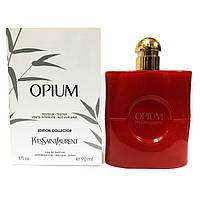 Yves Saint Laurent Opium Edition Collector edp 90 ml tester
