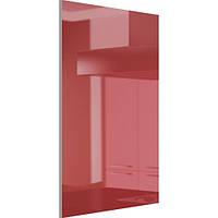 Акриловая панель Красный, фото 1