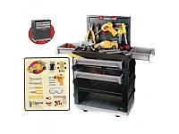 Детский набор инструментов Redbox 65007-1