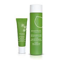 Комплексная система средств для проблемной кожи лица essentials by ARTISTRY™ 12189