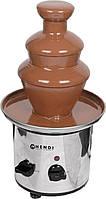 Шоколадный фонтан HENDI 274101