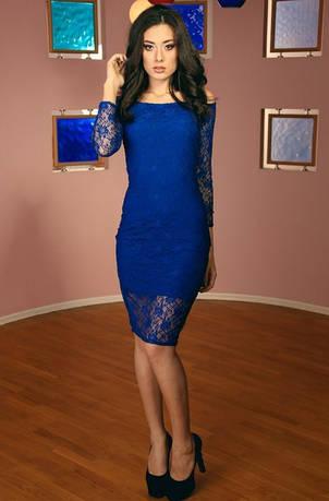 Платье Лаура, фото 2