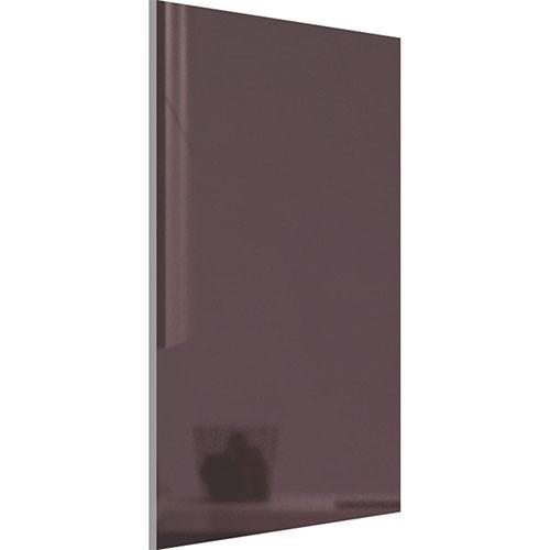 Акриловая панель Фиолетовый