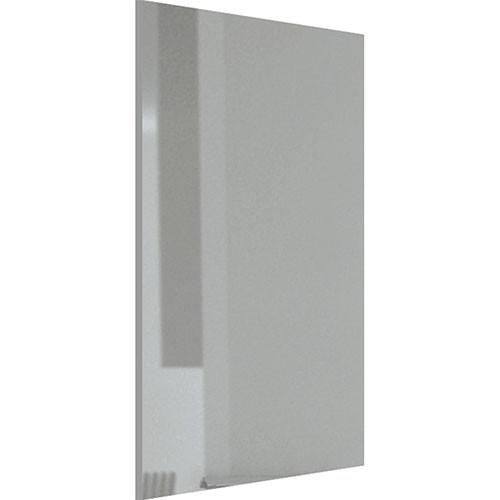 Акриловая панель Металлик серый
