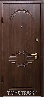 Входная дверь Страж standart 54 , фото 2