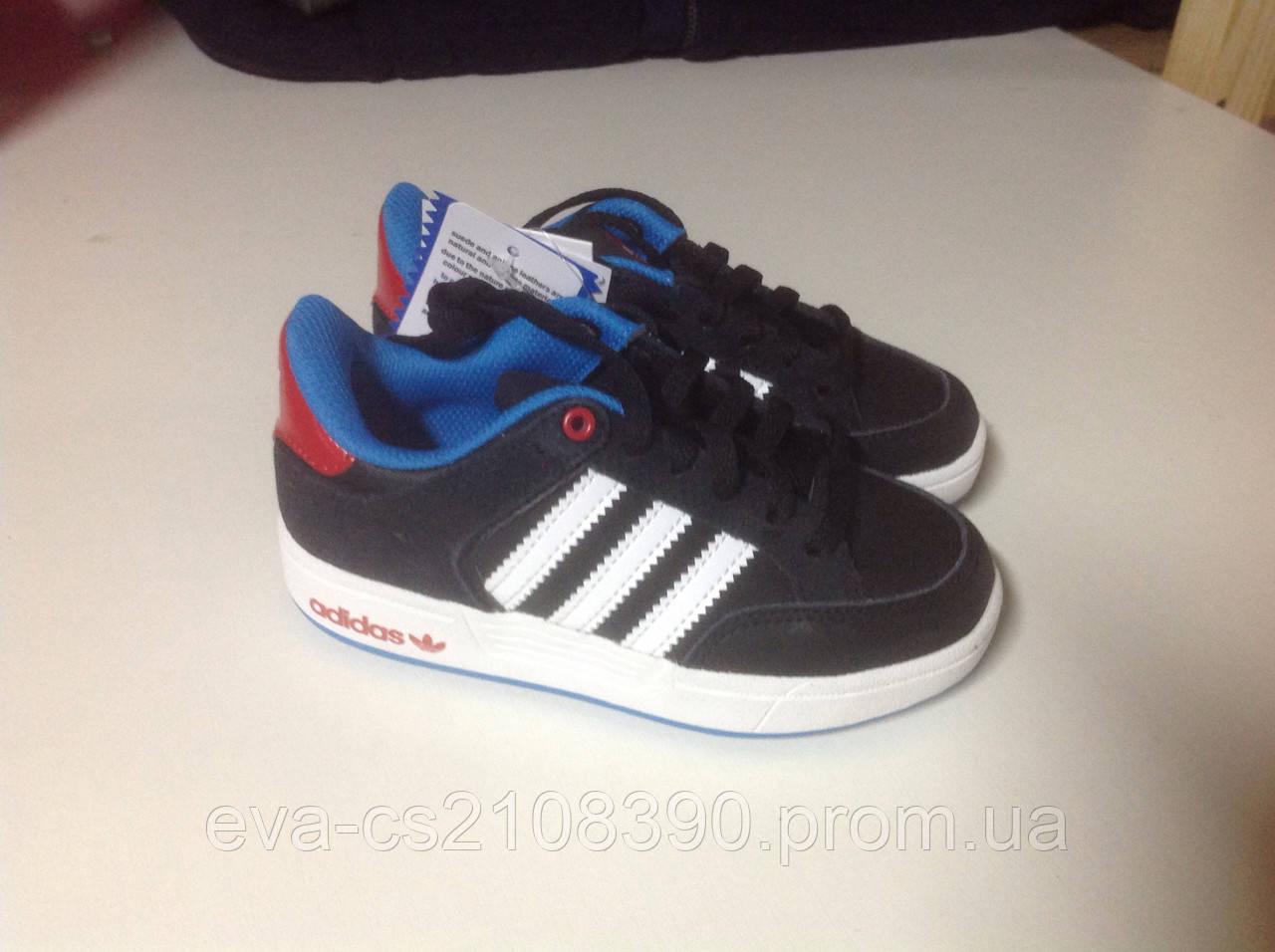 e98bbcaaf889 Детская обувь сток  продажа, цена в Мукачево. демисезонная детская и ...