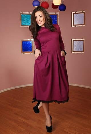 Платье Герда, фото 2