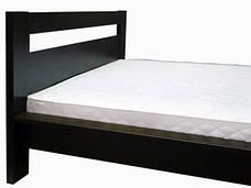 Кровать двуспальная Сакура, фото 3