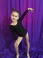 Купальник для танцев и хореографии
