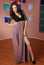 Платье Чили , фото 3