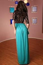 Платье Чили , фото 2