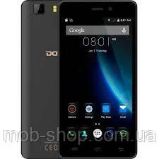 "Смартфон Doogee X5 5"" 1GB/8GB"