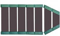 Запасные части для Надувных Лодок