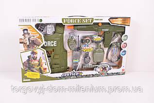 Военный набор 34280/300