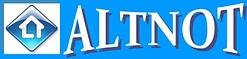 «АЛЬТНОТ»  —  АЛЬТЕРНАТИВНЫЕ  И  НОВЫЕ  ТЕХНОЛОГИИ -интернет магазин
