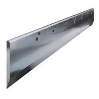Нож для IDEAL 4700/4705/4810/4850