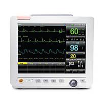 Монитор пациента ВМ800В (Биомед)