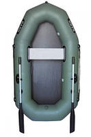 Лодка надувная БАРК В-220