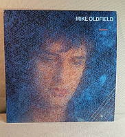CD диск Mike Oldfield - Discovery, фото 1