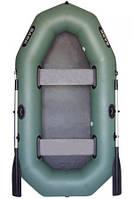 Лодка надувная БАРК В-240