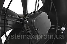 ВЕНТС ВКФ 4Е 350 (VENTS VKF 4E 350) - осевой канальный вентилятор , фото 2