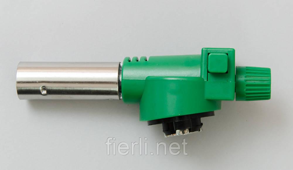 Газовая горелка K-106