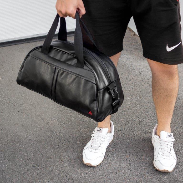 Чоловіча спортивна сумка Reebok Donat