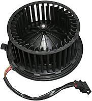 Вентилятор салона AutoMega 160061310