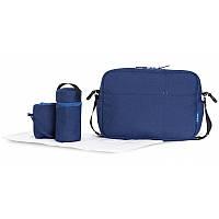 Сумка X-Lander X-Bag - NIGHT BLUE