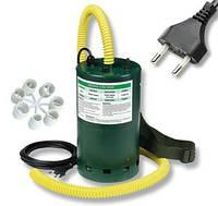Електричний насос Scoprega BRAVO 220-1000