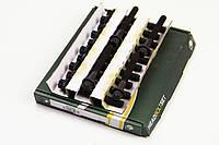 Болты головки блока MB W210/211/220 OM613/OM648 99-09 (к-кт)