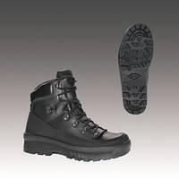 Тактические водонепроницаемые ботинки Policeman 1070