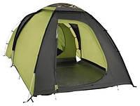 Палатка туристическая CAMPINGAZ CELSIUS 3 TENT