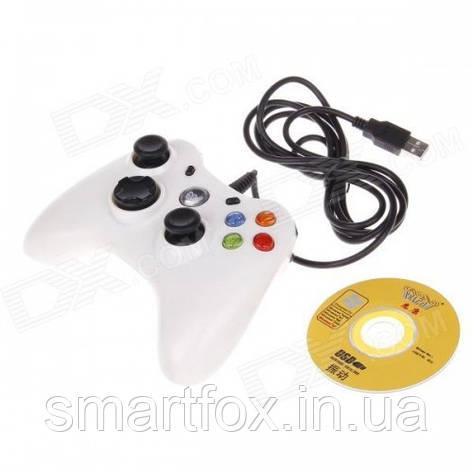 Игровой манипулятор (джойстик) WE-890s, фото 2