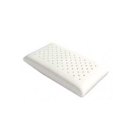 Подушка ортопедическая Memoria standard