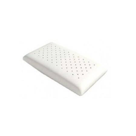 Подушка ортопедическая Memoria standard, фото 2