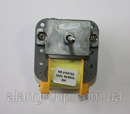 Вентилятор обдування RE - 01WT52
