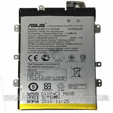 Аккумуляторные батареи для телефонов Asus