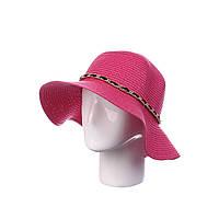 Женская шляпка СС-1946-25