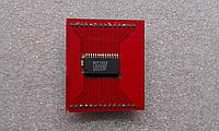 IDT7202 Модуль FIFO памяти на IDT7202