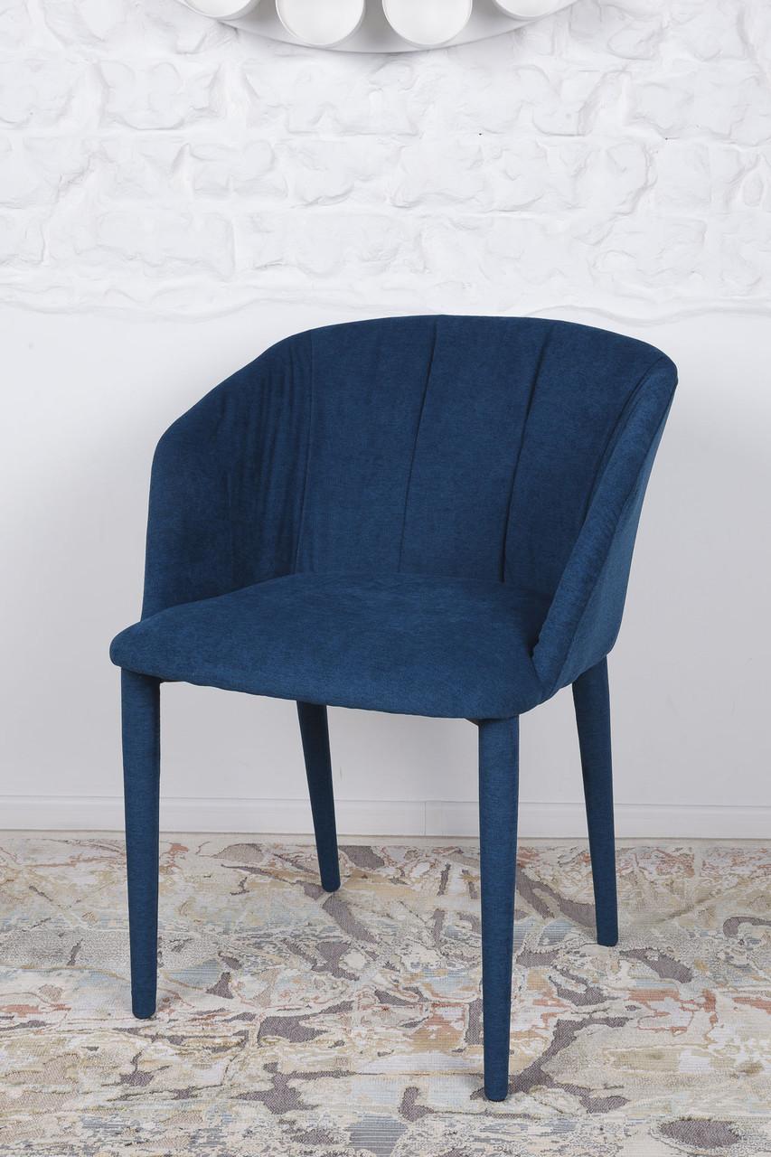 Кресло VERA (Вера) морская волна  от Niсolas, текстиль