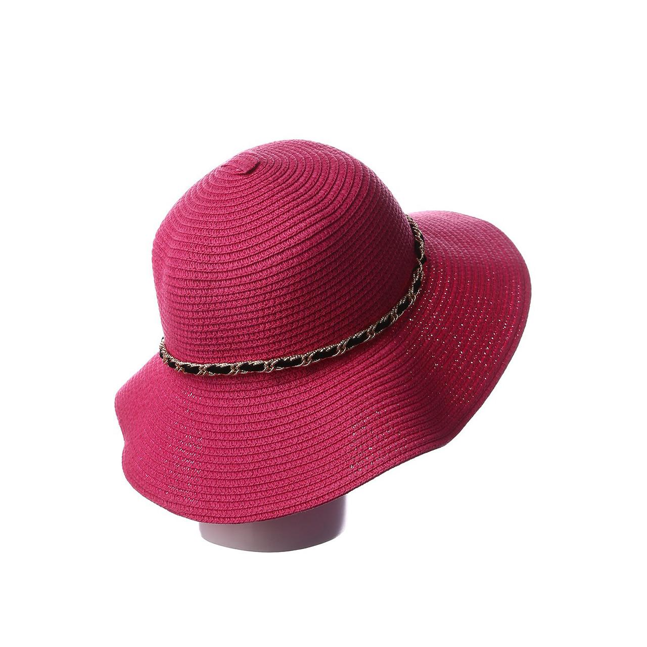 Жіноча  шляпа FS-1946-25