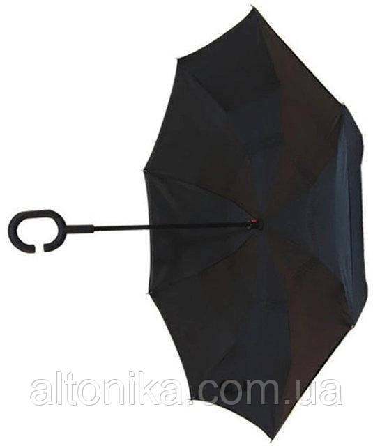 Зонт AL-1700-06