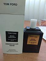 Женская парфюмированная вода TOM FORD Tom Ford Moss Breches edp Тестер 100 мл (копия) распродажа