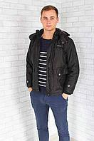 Куртка мужская размер L 9960