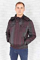 Куртка мужская размер L 2801-8