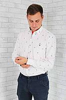 Рубашка Gant 1990, фото 1